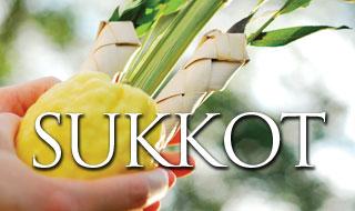 Sukkot_1