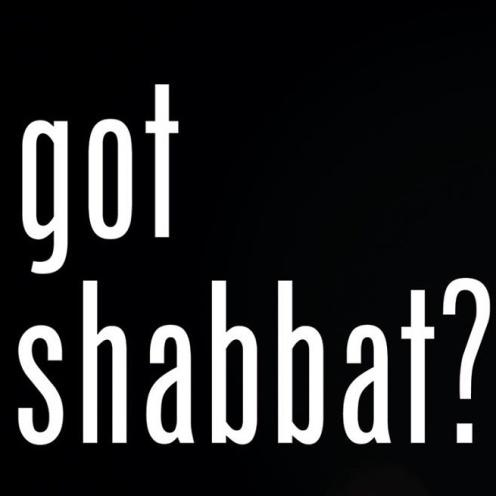 got_shabbat Cropped (1)