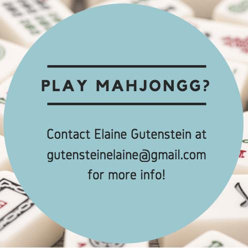 mahjongg Cropped (1)