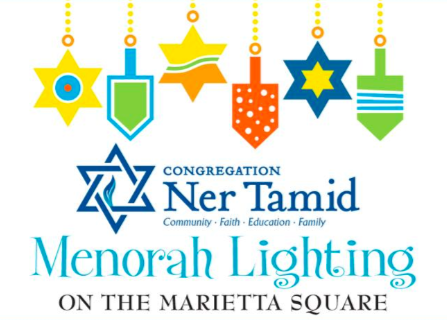 menorah.lighting.website.2018