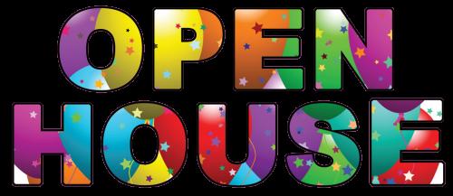 openhouse3