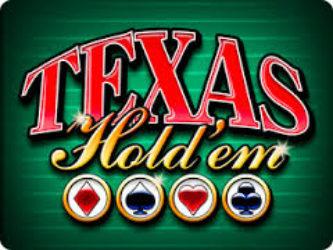 TexasHoldEm