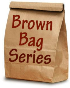 brown-bag-series
