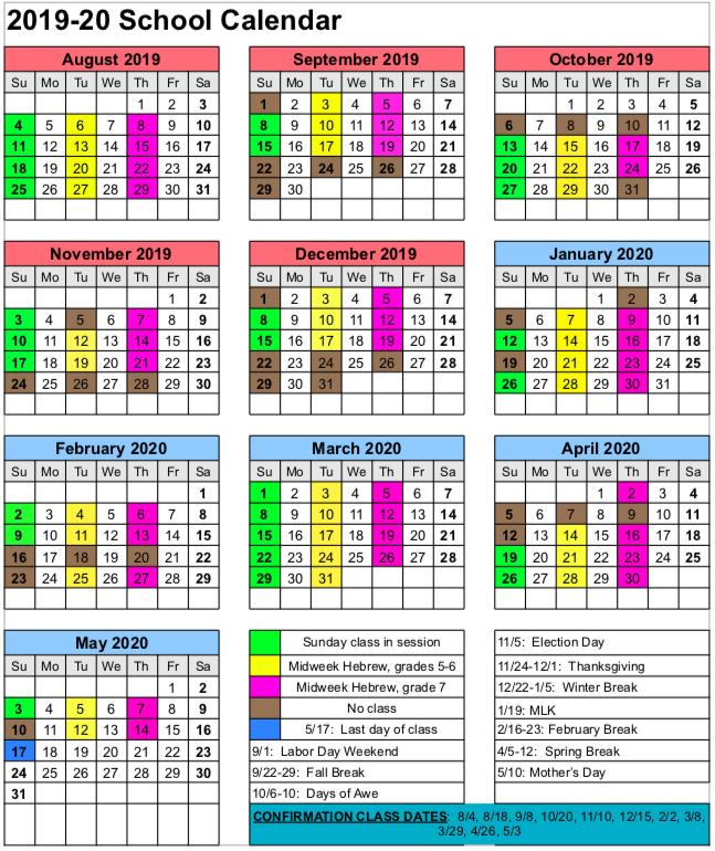 RS.Calendar.Website.Image