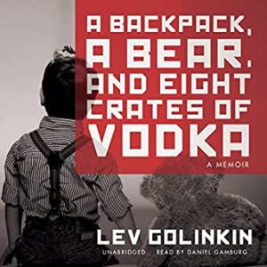 backpack-bear-vodka