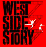 westsidestorycropped