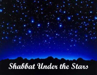 shabbat-under-stars