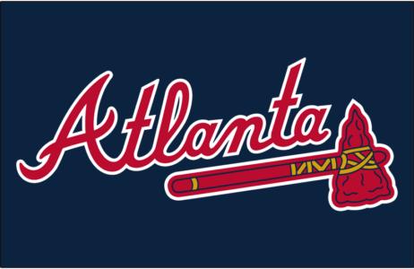 AtlantaBravesLogo