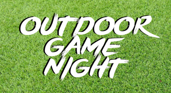Outdoor+Game+Night